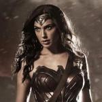 """""""Wonder Woman"""" რეჟისორის ვინაობა ცნობილია"""