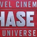 Marvel: მესამე ფაზის ფილმები