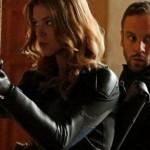 Marvel-ის ახალი სერიალი ABC-ზე
