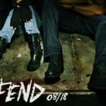 """""""Defenders"""": მიმოხილვა"""