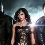 Batman V Superman 800 მილიონს უახლოვდება
