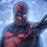 Magneto: The dude who was right