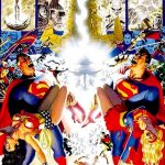 DC-ის უსასრულო კრიზისები: ახსნა