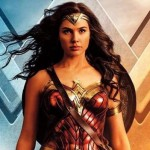 Wonder Woman: მიმოხილვა