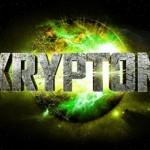 """სერიალ """"Krypton""""-ზე მუშაობა დაიწყო"""