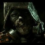 Arkham Knight: შიშის მისიები