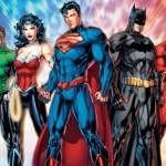DC ფილმების დიდი ჭორები