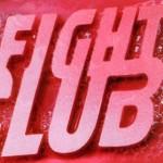 Fight Club 2 კომიქსი იქნება.